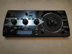 "Thumbnail of ""Pioneer RMX-1000"""