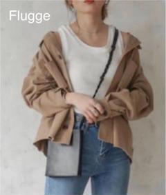 """Thumbnail of """"Flugge 20ss ニュアンスミリタリージャケット"""""""