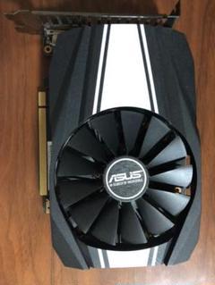 "Thumbnail of ""美品 ASUS GeForce gtx1660super 中古"""