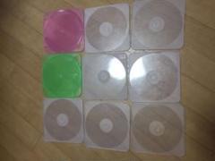 """Thumbnail of """"CD DVD ケース"""""""