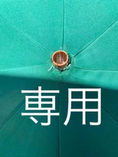 "Thumbnail of ""ガーデンパラソル 土台なし"""