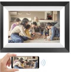 "Thumbnail of ""wifi デジタルフォトフレーム,"""