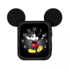 """Thumbnail of """"Applewatch アップルウォッチカバー 40mm かわいい"""""""