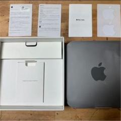"Thumbnail of ""Apple Mac mini 2018 i3 MRTR2J/A"""