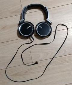 "Thumbnail of ""SONY ヘッドホン MDR-XB900"""