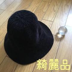 "Thumbnail of ""オールシーズンOKデザイン 肌触りの優しい 帽子 お出かけ お散歩 レジャーに"""