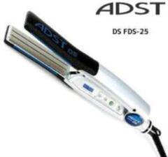 """Thumbnail of """"アドストプレミアムDS ADST Premium DS FDS-25"""""""