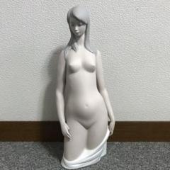"Thumbnail of ""リヤドロ 裸婦像 J-20 lladro"""