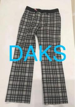 """Thumbnail of """"DAKS パンツ"""""""