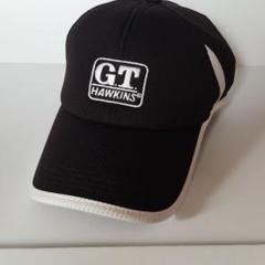 """Thumbnail of """"G.T.HAWKINS キャップ"""""""