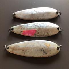 """Thumbnail of """"鮭釣りルアー"""""""