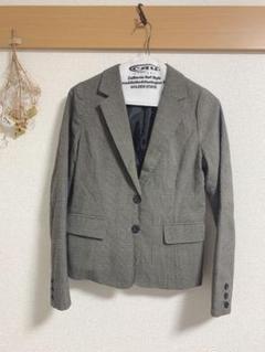 "Thumbnail of ""ジャケット スーツ"""