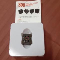 """Thumbnail of """"SQ8カメラ マイクロSD"""""""