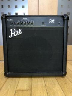 "Thumbnail of ""★レア★Park/Marshall Bass GB 25-12 ベースアンプ"""