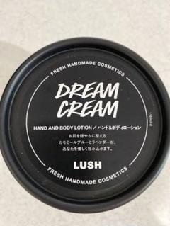 "Thumbnail of ""LUSH ラッシュ 240g"""