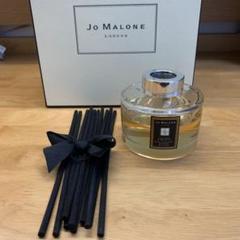 "Thumbnail of ""Jo MALONE LONDON ライム バジル & マンダリン セント サラ…"""