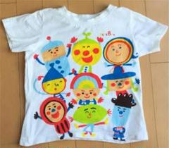 "Thumbnail of ""Tシャツ ともだち8にん 非売品"""