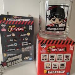 "Thumbnail of ""TinyTAN JUNGKOOKセット"""