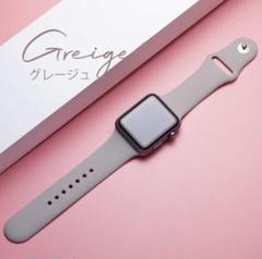 """Thumbnail of """"Apple Watch アップルウォッチ バンド"""""""