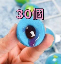 "Thumbnail of ""地球グミ 30個"""