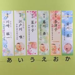 "Thumbnail of ""命名札vol.2"""