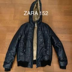 "Thumbnail of ""ZARA BOYS ダウンジャケット 150 サイズ11/12"""