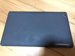 "Thumbnail of ""Lenovo タブレット ジャンク"""