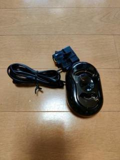 """Thumbnail of """"CAR MATE カーセキュリティ SQ900"""""""