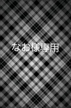 """Thumbnail of """"【おすそ分け】海外チケット風メモセット④⑥-Ⅰ"""""""
