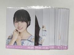"Thumbnail of ""乃木坂46 生写真 9thBDライブ衣装1 まとめ売り 20枚"""