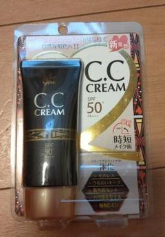 "Thumbnail of ""CCクリーム  SPF50+"""