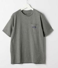 "Thumbnail of ""【新品未使用】パタゴニア patagonia Tシャツ"""