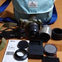 """Thumbnail of """"Nikon1AW1"""""""