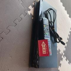 "Thumbnail of ""Panasonic ブルーレイ DIGA DMR-BRW500"""
