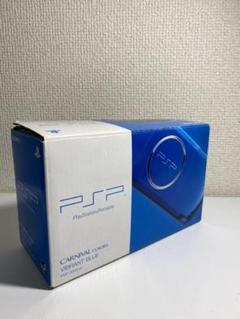 "Thumbnail of ""PSP-3000  美品"""