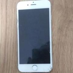 "Thumbnail of ""iPhone6sSIMフリー"""