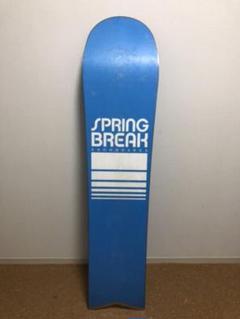 "Thumbnail of ""capita spring break slash slasher 143cm"""