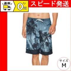 "Thumbnail of ""Body Glove(ボディグローブ) 紳士 サーフパンツ Mサイズ"""