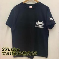 "Thumbnail of ""即購入ok マーシャル Tシャツ XL BEET"""