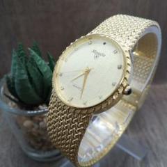 ジャンク品 nivadaニバダ レディース腕時計