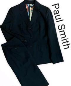 """Thumbnail of """"Paul Smith BLACK マルチストライプセットアップ 上XL 下L"""""""