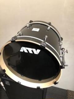 "Thumbnail of ""ATV aDrums Kick Drum 18"" x 12"" aD-K18"""