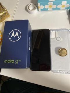 """Thumbnail of """"Motorola moto g30"""""""