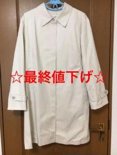 "Thumbnail of ""ステンカラーコート"""