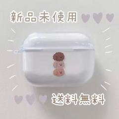 """Thumbnail of """"airpods pro ケース"""""""