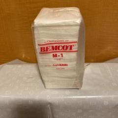 """Thumbnail of """"BEMCOT M-1"""""""