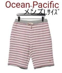 """Thumbnail of """"Ocean Pacificオーシャンパシフィック メンズ ハーフパンツL"""""""