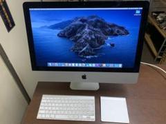 "Thumbnail of ""iMac 2012 SSD換装 21.5inch Officeソフト導入済み"""