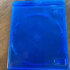 "Thumbnail of ""Blu-ray  DVD  CD トールケース 50枚セット"""