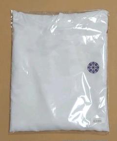 """Thumbnail of """"酸欠少女さユり ポンチョ Tシャツ レイメイVer. Free サイズ"""""""